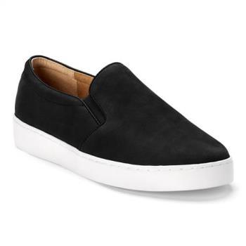 VIONIC法歐尼休閒鞋(未滅菌)矯正鞋-MIDI黑色