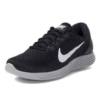 NIKE LUNARGLIDE 9 男 跑步鞋 904715-001