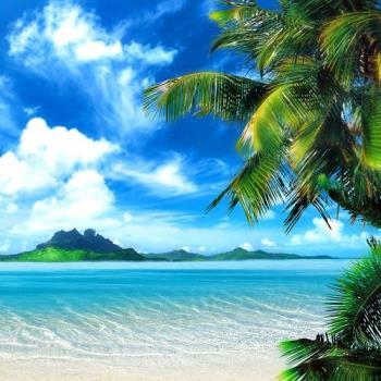 暑假-泰奢華MYTT五星酒店吃龍蝦和牛吃到飽5+1日(雙按摩)旅遊