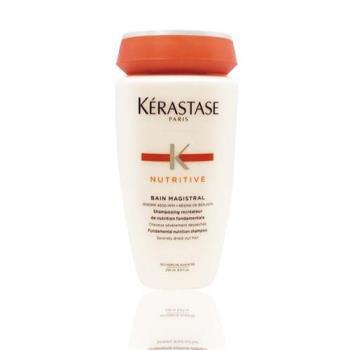 KERASTASE 安息香滋養髮浴250ML(公司貨)