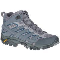 MERRELL 越野鞋 Moab 2 MID GTX 男鞋 ML06067