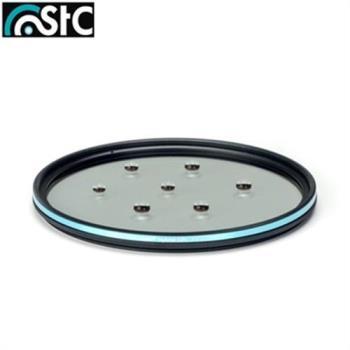 台灣STC多層鍍膜抗刮抗污薄框Hybrid(-0.5EV)極致透光CPL偏光鏡77mm