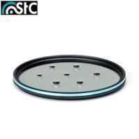 台灣STC極致透光低色偏Hybrid(-0.5EV)MC-CPL偏光鏡82mm偏光鏡(多層奈米AS鍍膜防污抗刮抗靜電,薄框)