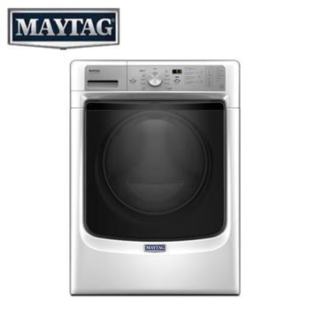 MAYTAG美泰克15KG滾筒式洗衣機MHW5500FW