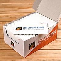 韓國馬田MATIN高級鏡頭拭鏡紙M-6313