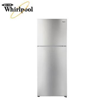 Whirlpool惠而浦335公升上下雙門冰箱WIT2355G