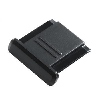 Nikon原廠熱靴蓋BS-1