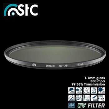 台灣STC濾鏡多層膜防刮防污薄框77mm保護鏡Ultra Layer UV Filter 77mm
