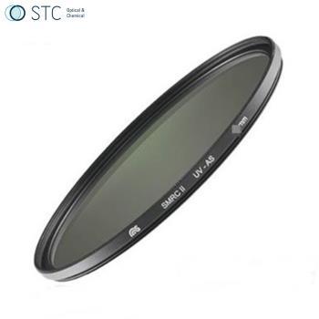 台灣STC濾鏡多層膜防刮防污薄框55mm保護鏡Ultra Layer UV Filter 55mm