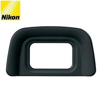 NIKON原廠相機眼罩DK-20