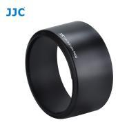 JJC佳能Canon副廠ES-71II遮光罩,相容原廠Canon遮光罩ES71II太陽罩,LH-71II