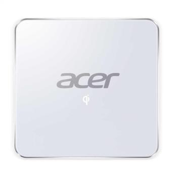 acer宏碁桌電 七代i5雙碟8G WIN10迷你電腦 RN76