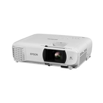 EPSON EH-TW650 家庭劇院3100流明投影機