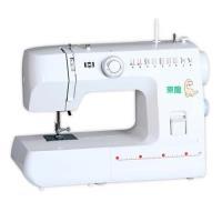 東龍 多功能裁縫機TL-542