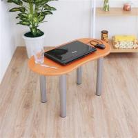 【頂堅】寬80x高45/公分-和室桌/矮腳桌/休閒桌/餐桌(三色可選)