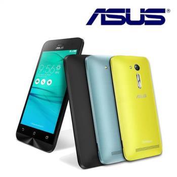[福利品] ASUS ZenFone Go ZB450KL (1G/8G) 4.5吋智慧型手機