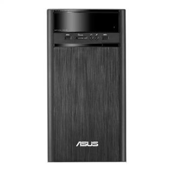ASUS華碩桌上型電腦 i3-6098P/4GB DDR4/1TB /Intel HD Graphics 510 K31CD-K-0031A609UMT