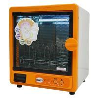 山多力 紫外線殺菌烘乾奶瓶機(SL-6099)