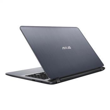 ASUS華碩 Laptop 獨顯效能筆電 X507UB-0181B7200U 15.6吋/I5-7200U/4G/1TB/NV MX110