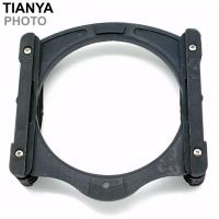 Tianya天涯100相容Cokin高堅Z系列套座(一般)