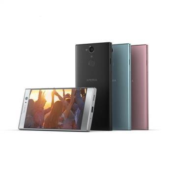 福利品 SONY Xperia XA2 (3G/32G) 智慧型手機