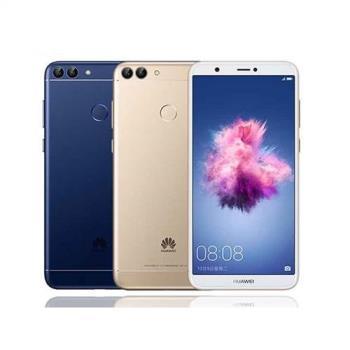 Huawei Y7S 3G/32G 八核智慧手機 LTE