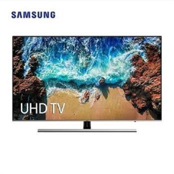 SAMSUNG三星 82吋 超4K UHD液晶電視 UA82NU8000WXZW 含標準安裝