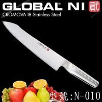 YOSHIKIN 具良治GLOBAL NI日本26CM專業廚刀 N-010