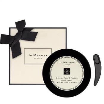 JO MALONE 英國梨與小蒼蘭潤膚霜(175ml)
