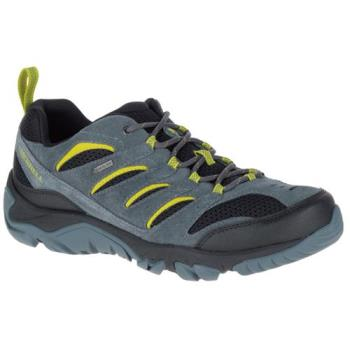 MERRELL WHITE PINE VENT GORE-TEX@ 男 登山鞋 ML09565