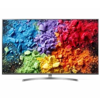 LG樂金 65吋一奈米4K液晶電視65SK8500PWA-贈日立日本原裝吸塵器-含標準安裝