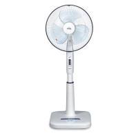 嘉麗寶風扇16吋豪華立扇SN-9516
