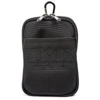 YESON - 經典黑隨身包-MG-586-18-黑