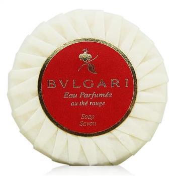 BVLGARI寶格麗 紅茶香皂50g