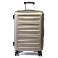 EMINENT - 萬國簡約知性鋁合金28吋行李箱-URA-KG89-28