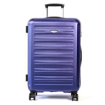 EMINENT - 萬國簡約知性鋁合金24吋行李箱-URA-KG89-24