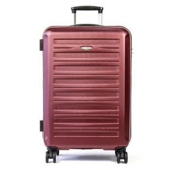 EMINENT - 20吋萬國簡約風格行李箱-URA-KG89-20