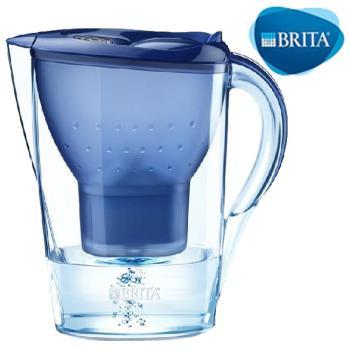 BRITA Marella馬利拉濾水壺-3.5公升