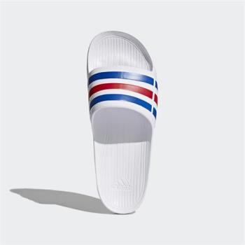 Adidas DURAMO SLIDES 拖鞋 U43664