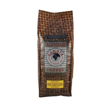 [西雅圖]傳頌濃縮咖啡豆(2磅)