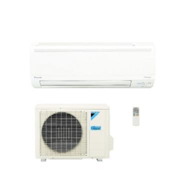 DAIKIN大金冷氣 大關系列冷暖空調 1級變頻一對一分離式冷暖氣 約適6坪RXV41SVLT/FTXV41SVLT