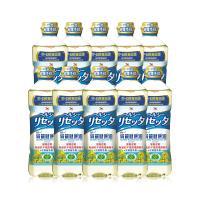 統一 綺麗健康油(652毫升/瓶)10入組