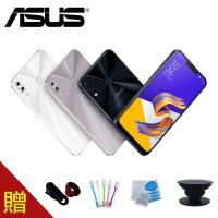 華碩 ASUS ZenFone 5 ZE620KL 6.2 吋 AI智慧雙鏡頭手機  (4G/64G)