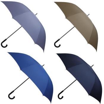 玻璃纖維自動高爾夫球傘 雨傘 自動傘