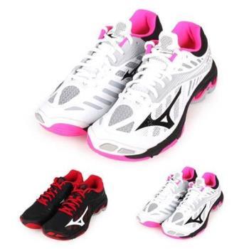 MIZUNO WAVE LIGHTNING Z4 女排球鞋-美津濃