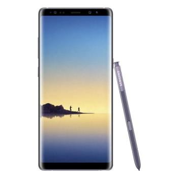 Samsung Galaxy Note 8 64G 6.3吋無邊際旗艦機