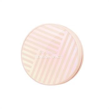 韓國 MISSHA 超服貼水光肌網狀氣墊粉餅 橘色遮瑕款 14g