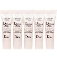 Dior 迪奧 超級夢幻美肌萃(3ml)*5