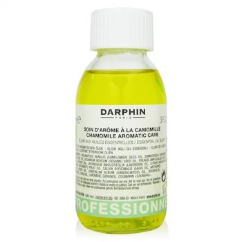 DARPHIN朵法 甘菊芳香精露90ml(沙龍專用加大版)