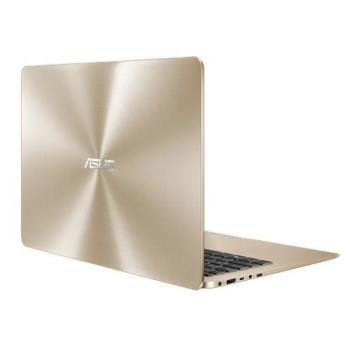 ASUS華碩 ZenBook 獨顯效能筆電 UX430UN-0211D8250U